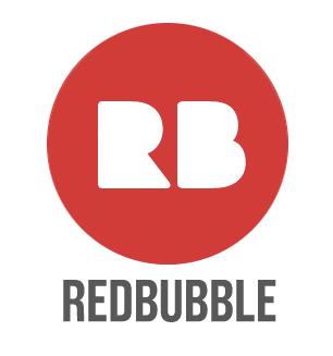 redbubble_logo